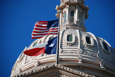 state_capitol_austin_texas-b5934bab