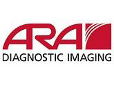 The Austin Radiological Association Diagnostic Imaging Logo