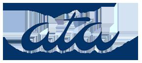 ATA American Translators Association